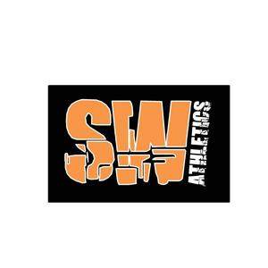 SW Athletics