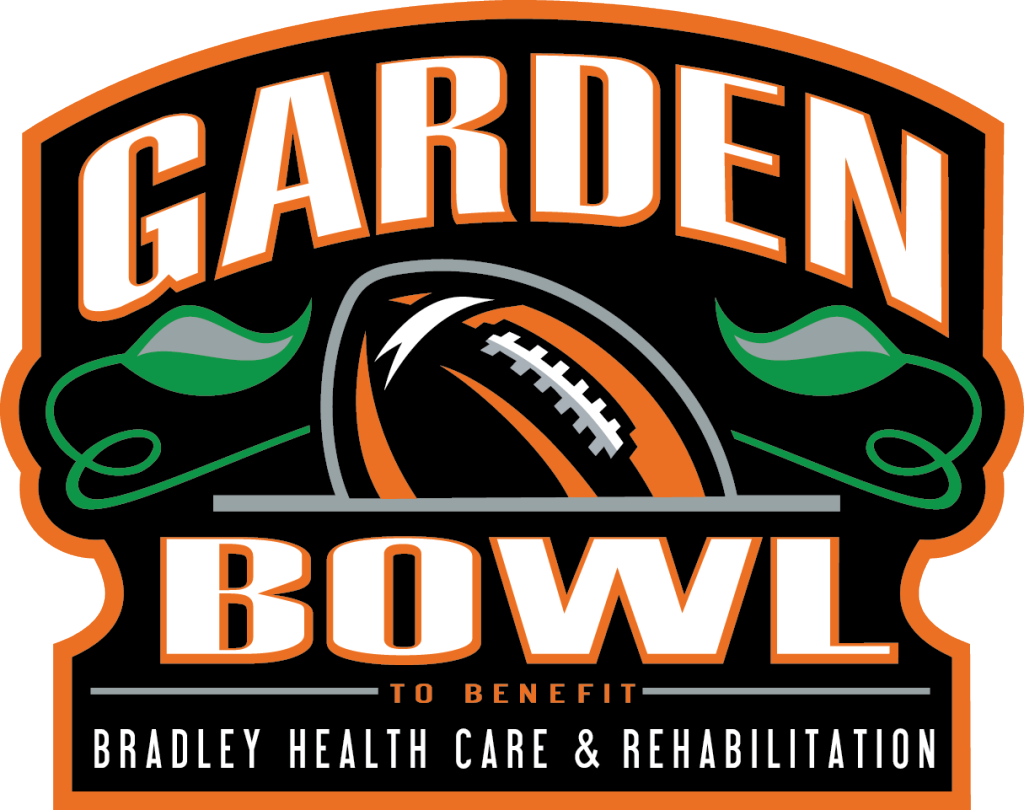 Tennessee Crush Garden Bowl Benefit Game